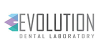 logo-evolution-dental