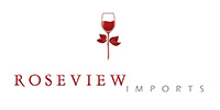 logo-roseview-imports