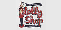 logo-the-original-lolly-shop