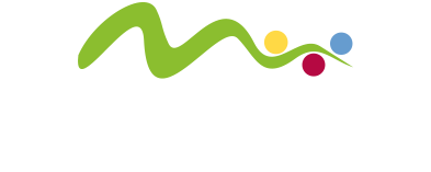 Adelaide Hills Colour Print